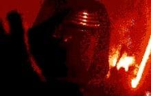 « Star Wars VII: The Force Awakens », le trailer version Super Nintendo