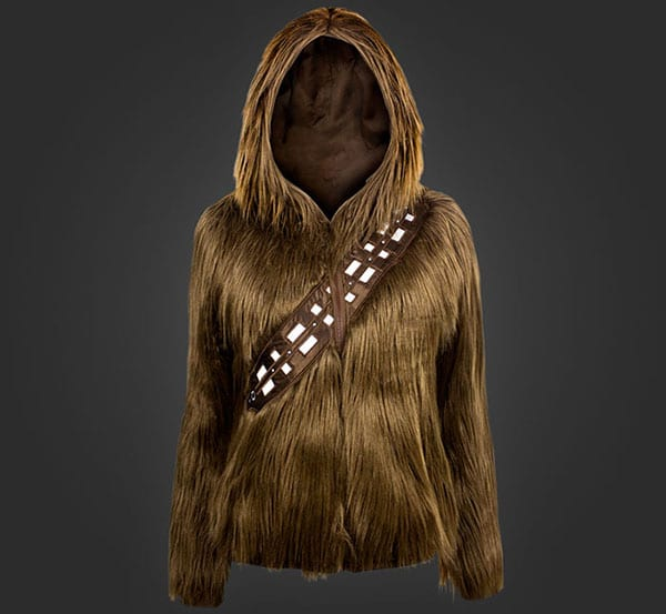 sweat-chewbacca