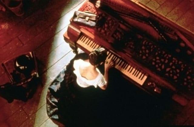 Touch Pianist, l'application pour s'improviser pianiste de talent