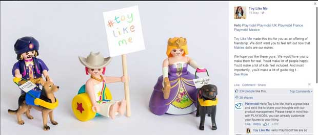 toy-like-me-facebook-playmobil