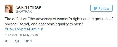 tweet-how-to-spot-a-feminist-3