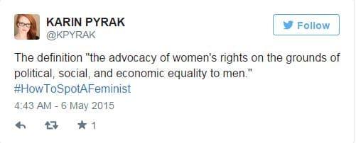 tweet-how-to-spot-a-feminist-3