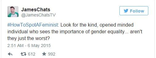tweet-how-to-spot-a-feminist-4