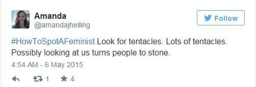 tweet-how-to-spot-a-feminist-6