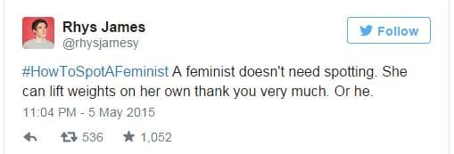 tweet-how-to-spot-a-feminist-7