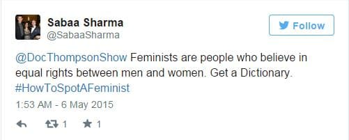 tweet-how-to-spot-a-feminist-8