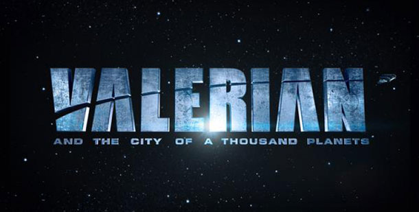 valerian-laureline-film-logo