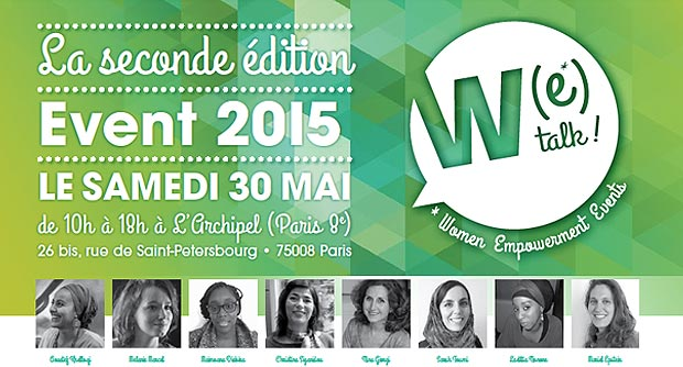 we-talk-2eme-edition