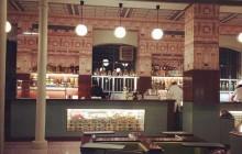 Un café dessiné par Wes Anderson va ouvrir à Milan !