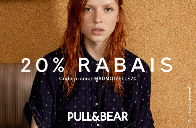 Pull-and-bear-promo-madmoizelle