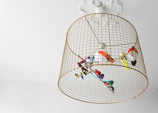 DIY_suspension_voliere_oiseaux_tutoriel