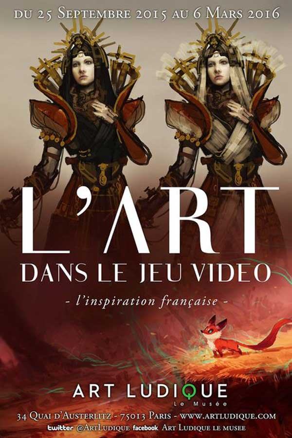 affiche-art-jeu-video-art-ludique