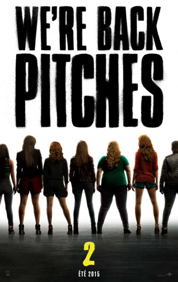 affiche-pitch-perfect-2