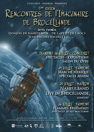 agenda-pop-culture-broceliande