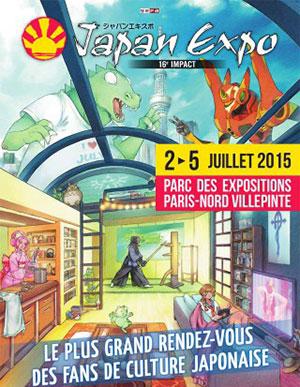 agenda-pop-culture-japan-expo