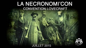 agenda-pop-culture-necronomicon