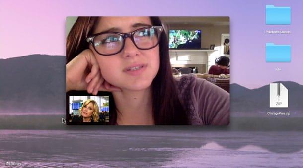 apprendre-coder-enfants-modern-family-skype