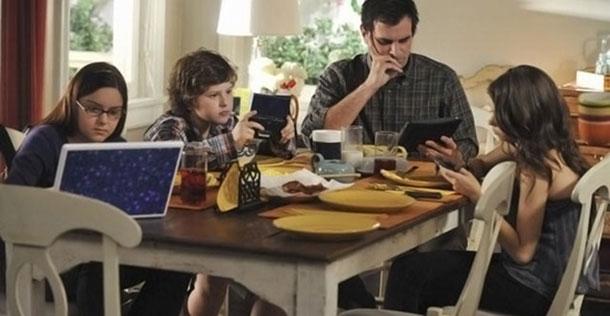 apprendre-coder-enfants-modern-family