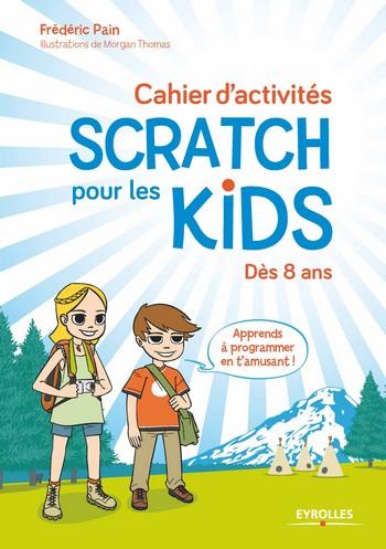 apprendre-coder-enfants-scratch-kids
