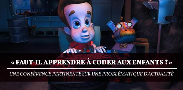 big-apprendre-coder-enfants-conference