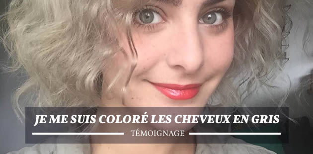big-coloration-cheveux-gris