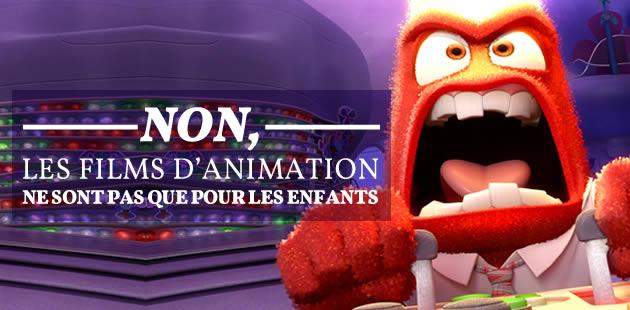 big-films-animation-pas-seulement-pour-enfants