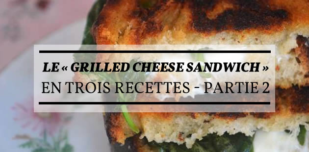 big-grilled-cheese-recettes-2