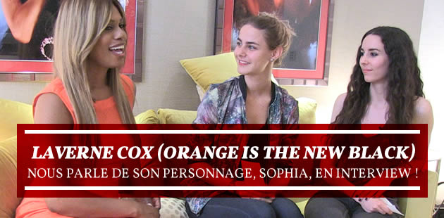 big-laverne-cox-orange-is-the-new-black-interview
