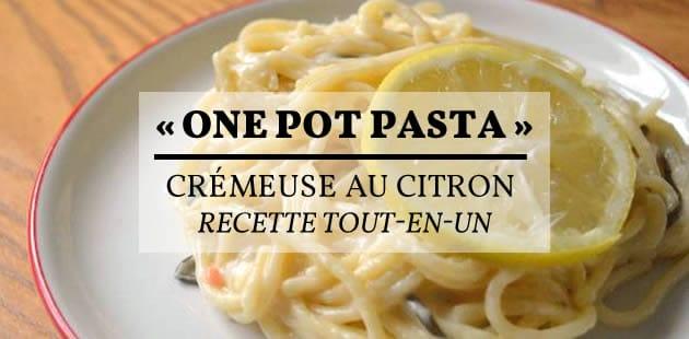 big-one-pot-pasta-mozza-recette