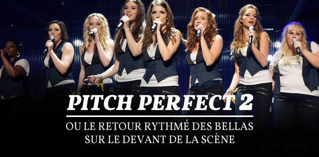 big-pitch-perfect-2-critique
