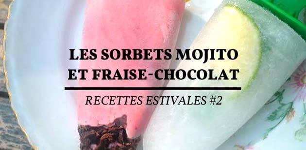 big-recettes-sorbets-mojito-fraises