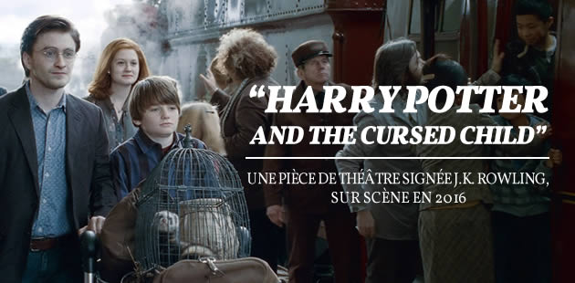 big-rowling-theatre-harry-potter