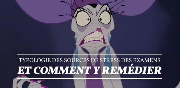 big-typologie-stress-examens-conseils