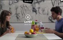 « Break-Ups », une web-série Studio 4 à ne pas manquer !