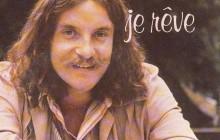 Ces chanteurs français qui ont survécu à mon enfance… et reviennent en 2015