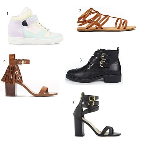 chaussures-soldes
