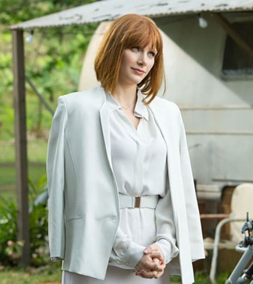 claire-jurassic-world
