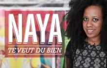 Treize clichés sexistes sur les femmes — Naya te veut du bien