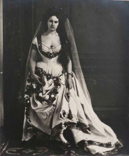 comtesse-castiglione