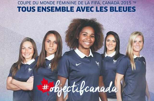 La Coupe du Monde de football féminin 2015 est remportée par les américaines