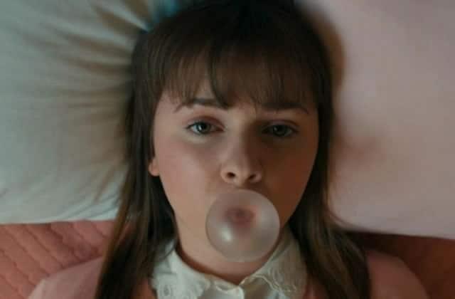 «Dawn», le court-métrage réussi de Rose McGowan