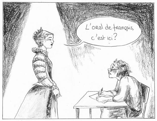 dessin-bac-jenkins