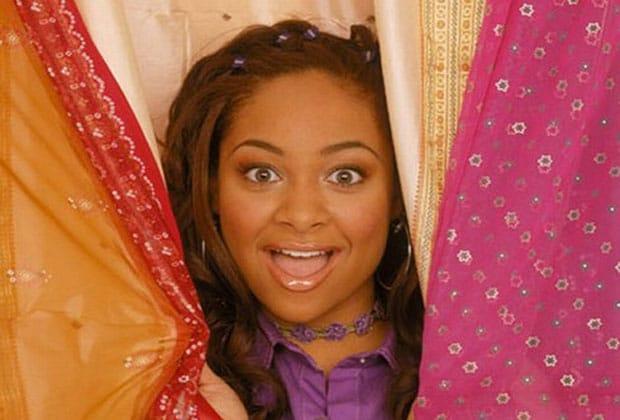 Quizz Disney Channel Les Series Des Annees 2000