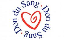Les Journées Mondiales du Don du Sang, c'est du 12 au 14 juin !