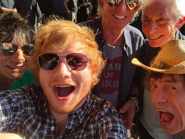ed-sheeran-rolling-stones