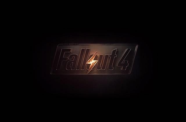 «Fallout 4» a une nouvelle bande-annonce!