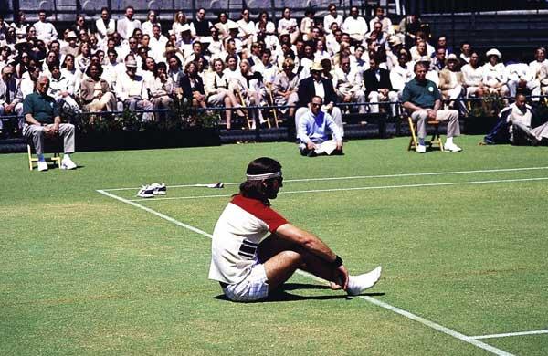 famille tenenbaum tennis