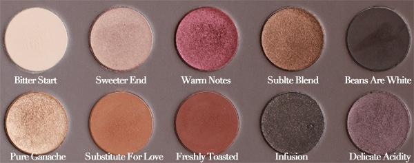 fards-palette-cocoa-blend-zoeva