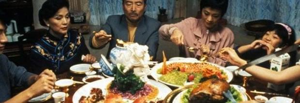 le festin chinois film diner