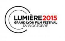 Le festival Lumière met Martin Scorsese à l'honneur… et les femmes, alors ?